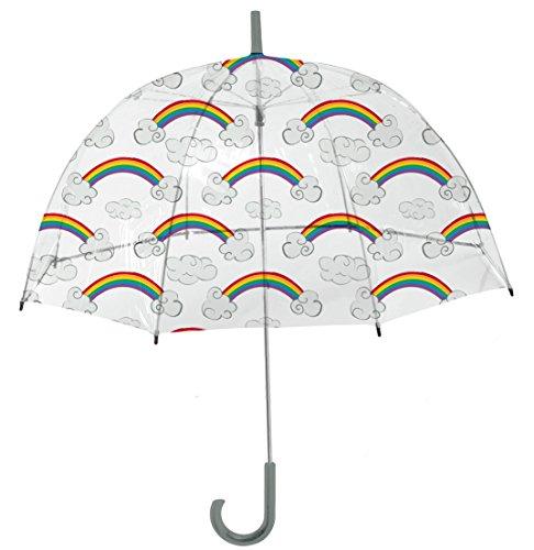Paraguas De Lluvia  marca Rainbrella