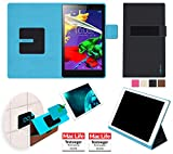 Hülle für Lenovo Tab 2 A8-50 Tasche Cover Case Bumper |