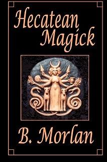 Hecatean Magick