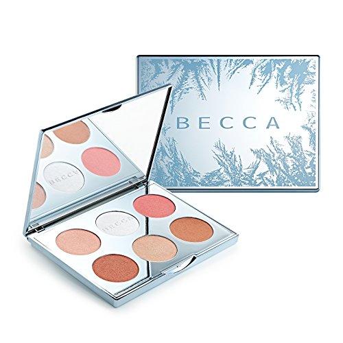 Becca Bronzer marca Becca by Rebecca Virtue