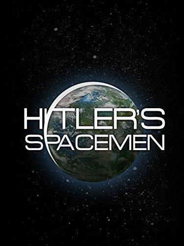 Hitler's Spacemen
