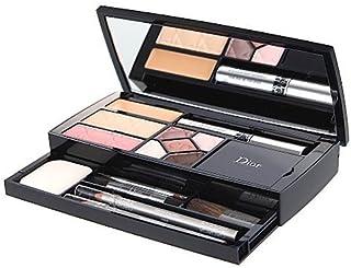 Christian Dior 【クリスチャン ディオール】ディオール dior メイク パレット カラーデザイナー[並行輸入品]