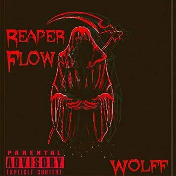 Reaper Flow