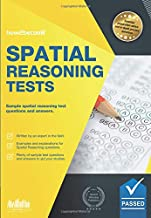 Best sample spatial reasoning test Reviews