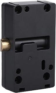Bluetooth Smart deurslot, kast lade elektronisch blokkeren ondersteunt multiplayer ontgrendeling opslaan en ontgrendelen v...