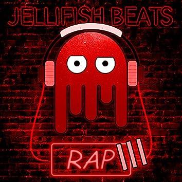 Rap Beats 3