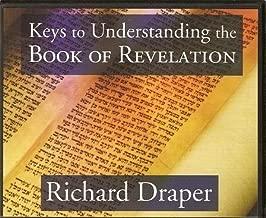 Keys to Understanding the Book of Revelations: 5 CD Set.
