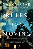 Image of Rules for Moving