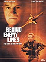 Behind Enemy Lines - Dietro Le Linee Nemiche [Italian Edition]