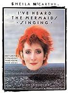 I've Heard The Mermaids Singing