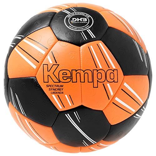Kempa Spectrum Synergy Primo schwarz - 2