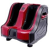Inicio Accesorios Máquina masajeadora de pies eléctrica con estilo...