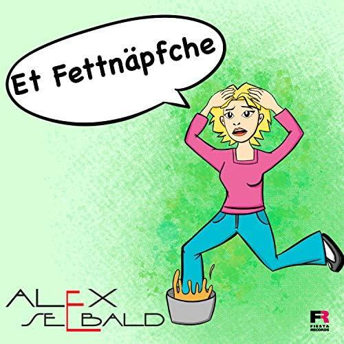 Alex Seebald
