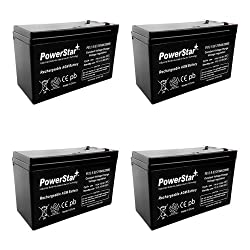 which is the best exide battery chargers in the world