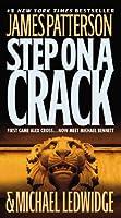 Step On a Crack (Michael Bennett)