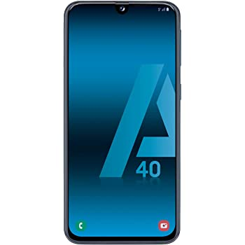 Samsung Galaxy S8 Smartphone, 4GB RAM, 64GB, 12MP, Android 9 ...