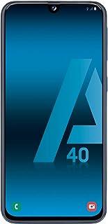 comprar comparacion Samsung Galaxy A40 - Smartphone de 5.9