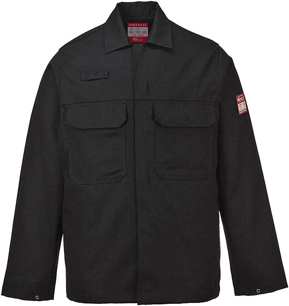 Portwest Workwear Mens Outlet ☆ Free Shipping Jacket Bizweld New product type
