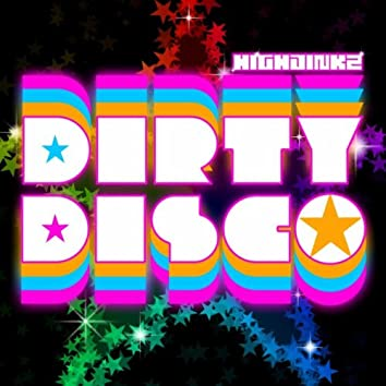 Dirty Disco