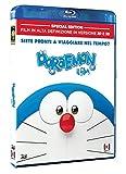 Doraemon - Il film (Blu-ray 3D);Stand By Me Doraemon