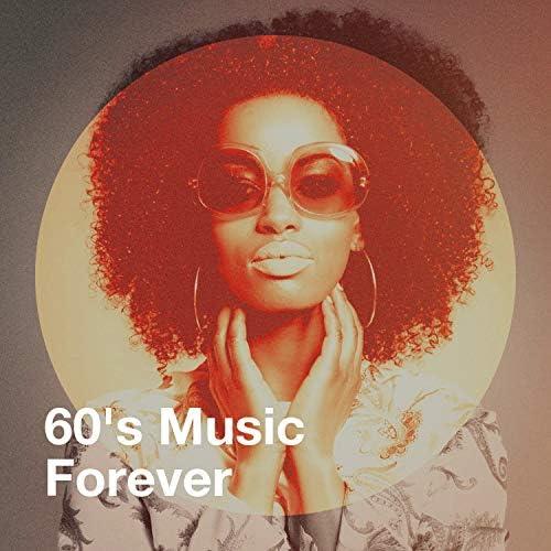 Succès Des Années 60, The 60's Pop Band & 60s Greatest Hits