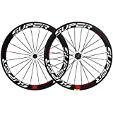 10 Best Carbon Wheels