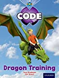 Project X Code: Dragon Dragon Training (Project X. Code)