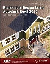 Residential Design Using Autodesk Revit 2020 PDF