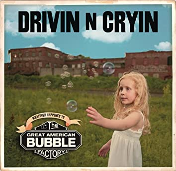 Great American Bubble Factory