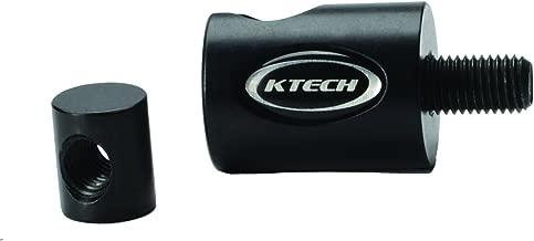 Ktech Designs Quick Disconnect