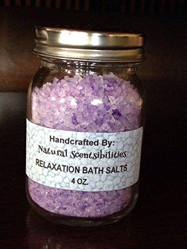 Relaxation European Bath Department Regular dealer store Salts Spa