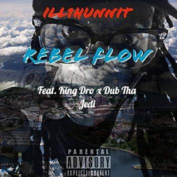 Rebel Flow