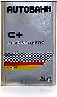 AUTOBAHN C+ 4 LITER MULTI GRAGE MOTOROL RACING PERFORMANCE