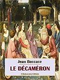 Le Décaméron (French Edition)