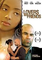 Lovers & Friends [DVD]
