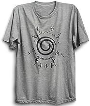 PrintBharat Men's Regular Fit T-Shirt