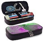 Cigarse Justin Bieber, astuccio per cancelleria, accessori per la scuola da viaggio
