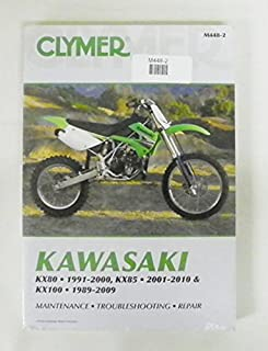 Parts Kawasaki LT 80 Hp WSM 78-125 OEM# 51023-S006 Moto-X Fuel ...