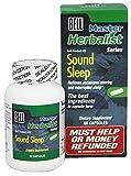 Bell Lifestyle Good Night's Sleep #23 - 60 Capsules