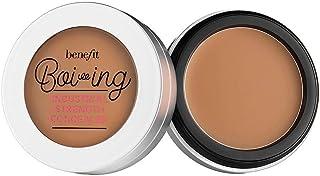 Benefit Cosmetics Boi-ing Industrial Strength Concealer - 04 Medium-Tan
