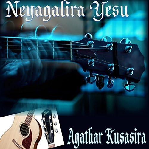 Agathar Kusasira