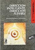 Dirección inteligente, dirección flexible (Libros profesionales)