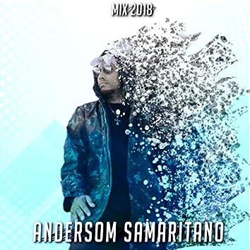 Mix Andersom Samaritano