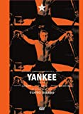 Yankee - Philippe Leroy