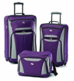 q?_encoding=UTF8&ASIN=B00DVIF9JA&Format=_SL160_&ID=AsinImage&MarketPlace=US&ServiceVersion=20070822&WS=1&tag=mammalovesluggage-20 Top Rated Luggage Sets- best luggage sets 2019