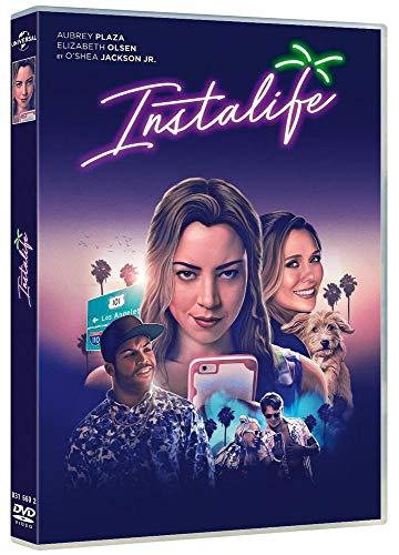 Instalife [Francia] [DVD]
