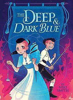 Best deep dark blue Reviews