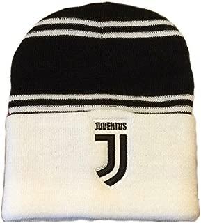 Sciarpa Juventus Juve Ufficiale Poliestere 100 Leggera Polyzebjj09 Sciarpe E Scialli Sport E Tempo Libero