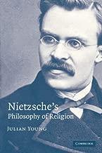 Nietzsche's Philosophy of Religion