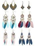 YADOCA Girls' Jewellery